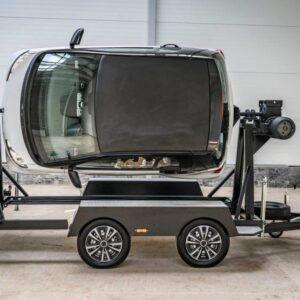 rollover-simulator-alucar-smart3