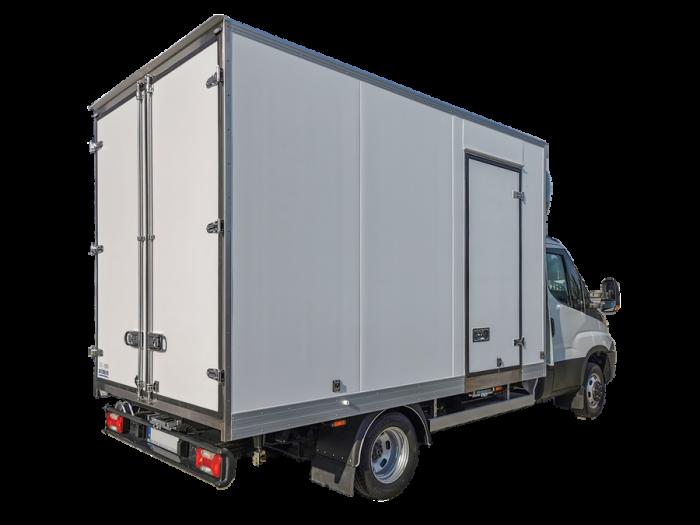 kontener-furgon